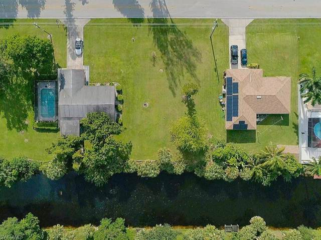3112 44th St SW, Naples, FL 34116 (MLS #219054980) :: The Naples Beach And Homes Team/MVP Realty