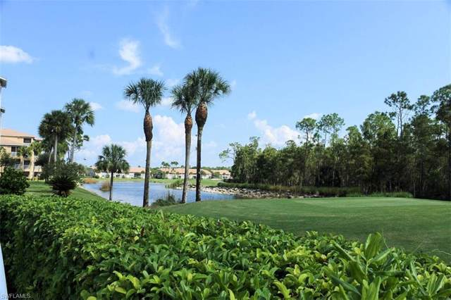 3820 Sawgrass Way #3044, Naples, FL 34112 (#219056077) :: Southwest Florida R.E. Group Inc