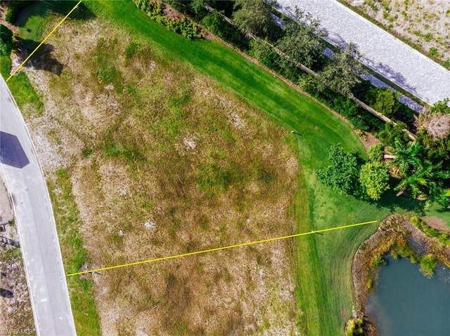16858 Caminetto Ct, Naples, FL 34110 (#219056491) :: Equity Realty