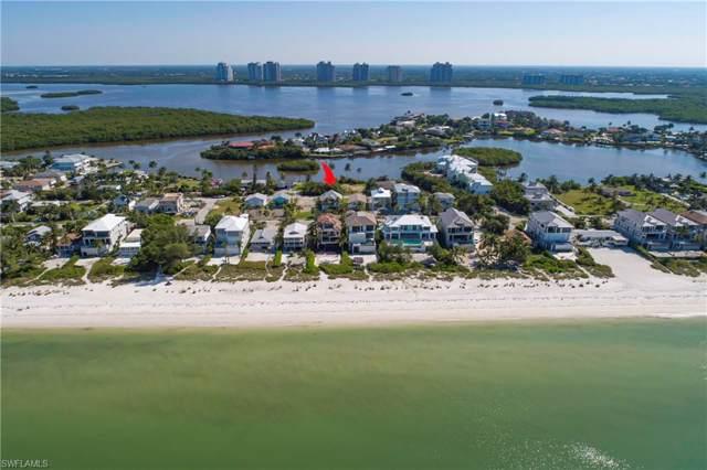 26635 Hickory Blvd, Bonita Springs, FL 34134 (MLS #219056693) :: Palm Paradise Real Estate