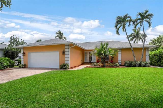 1480 Chesapeake Ave, Naples, FL 34102 (#219057158) :: Equity Realty