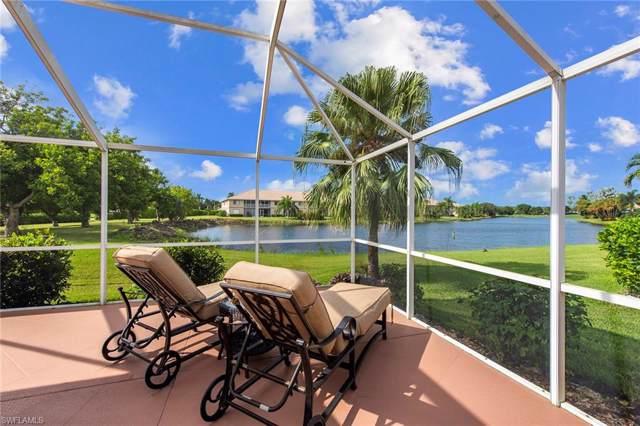 8678 Mustang Dr, Naples, FL 34113 (MLS #219057499) :: Clausen Properties, Inc.