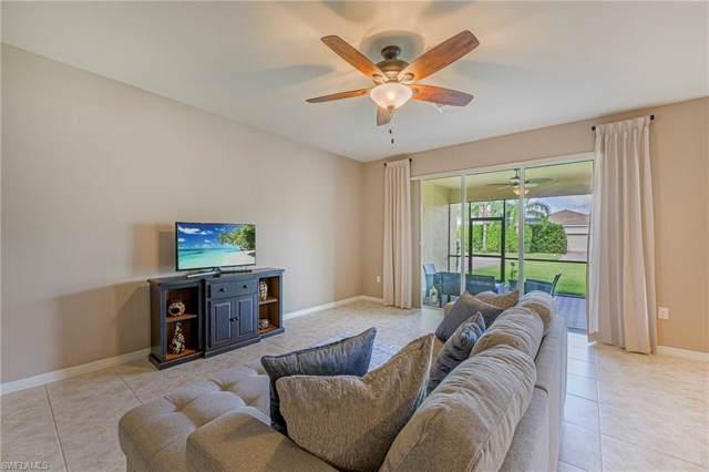 5153 Taylor Dr, AVE MARIA, FL 34142 (MLS #219058051) :: Clausen Properties, Inc.