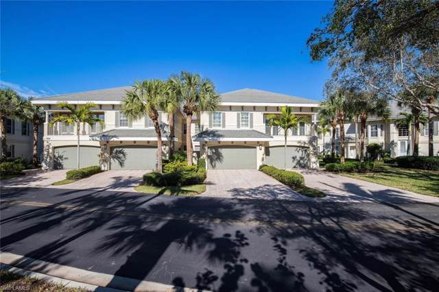 385 Sea Grove Ln 7-102, Naples, FL 34110 (MLS #219058213) :: Sand Dollar Group