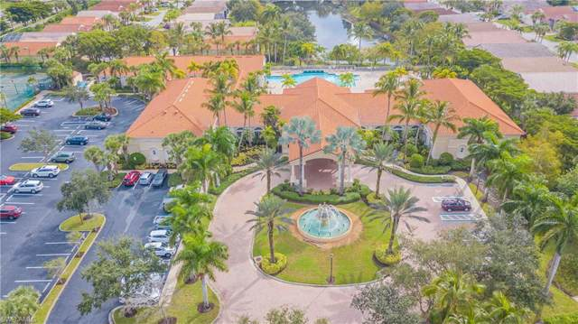 20110 Ballylee Ct, Estero, FL 33928 (MLS #219058215) :: #1 Real Estate Services