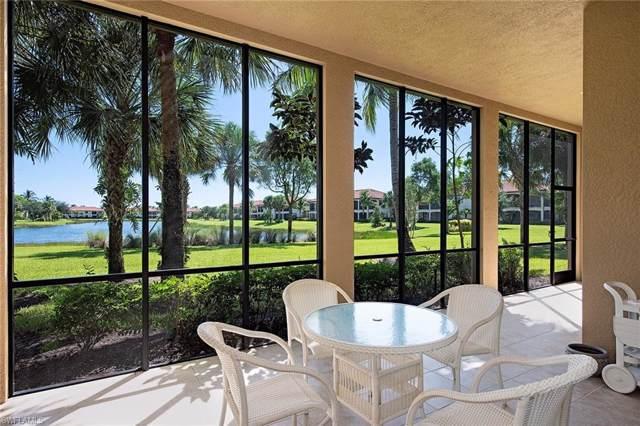 3141 Aviamar Cir #102, Naples, FL 34114 (MLS #219058226) :: Sand Dollar Group