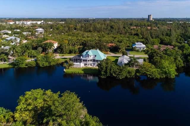 7231 Heaven Ln, Fort Myers, FL 33908 (MLS #219058497) :: Clausen Properties, Inc.