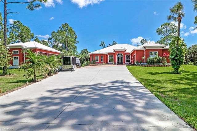 670 1st St NW, Naples, FL 34120 (MLS #219058606) :: The Naples Beach And Homes Team/MVP Realty