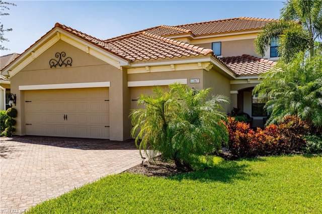 3671 Canopy Cir, Naples, FL 34120 (#219058635) :: Caine Premier Properties