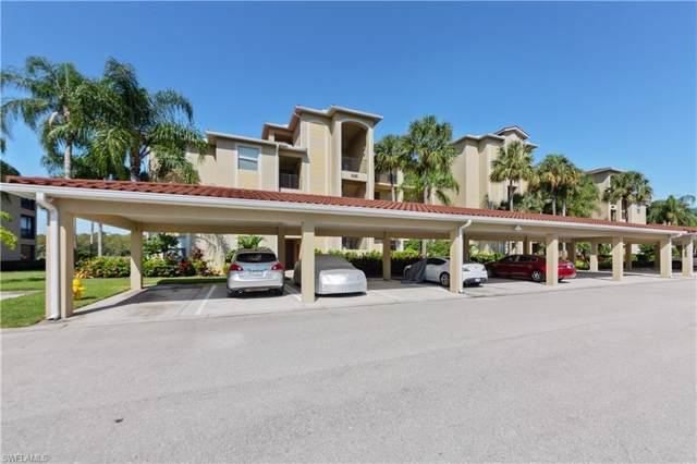 10285 Heritage Bay Blvd #825, Naples, FL 34120 (MLS #219058682) :: The Naples Beach And Homes Team/MVP Realty