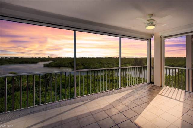 266 Barefoot Beach Blvd #402, Bonita Springs, FL 34134 (MLS #219058725) :: Kris Asquith's Diamond Coastal Group