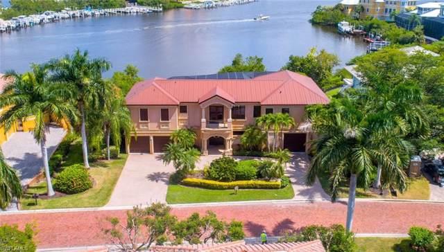 52 Southport Cv, Bonita Springs, FL 34134 (#219058726) :: The Dellatorè Real Estate Group