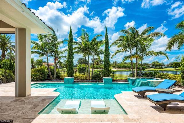 16872 Brightling Way, Naples, FL 34110 (#219059137) :: The Dellatorè Real Estate Group