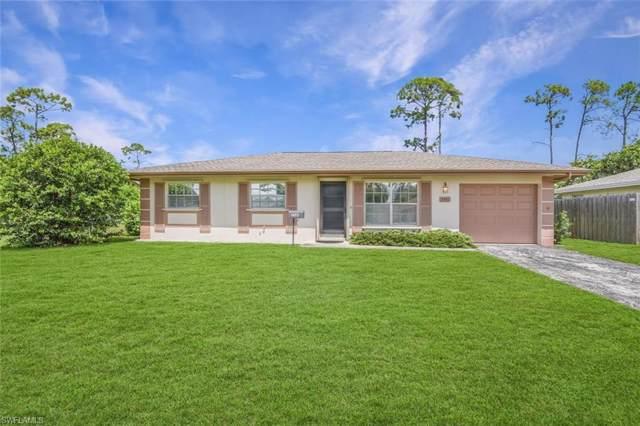 2581 Poinciana St, Naples, FL 34105 (#219059197) :: Caine Premier Properties