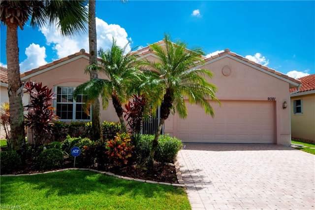 9381 Springview Loop, Estero, FL 33928 (#219059202) :: Caine Premier Properties