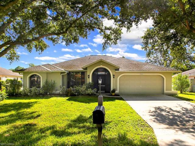 19001 Cypress View Dr, Fort Myers, FL 33967 (#219059318) :: Southwest Florida R.E. Group Inc