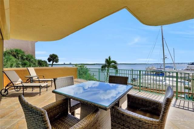 1079 Bald Eagle Dr N-201, Marco Island, FL 34145 (#219059369) :: Caine Premier Properties