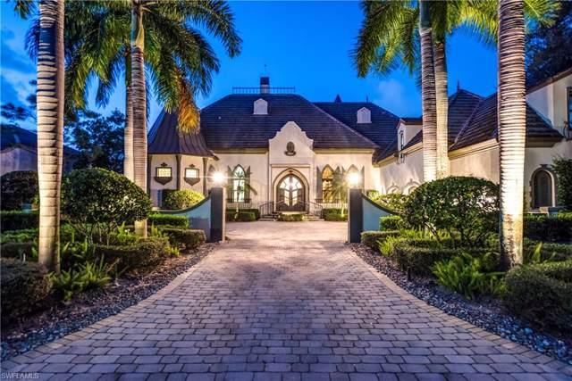 3610 Bay Creek Dr, Bonita Springs, FL 34134 (MLS #219059521) :: Clausen Properties, Inc.