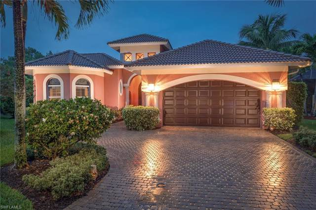15498 Whitney Ln, Naples, FL 34110 (MLS #219059557) :: The Naples Beach And Homes Team/MVP Realty