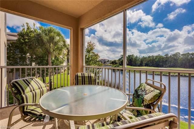 3780 Sawgrass Way #3322, Naples, FL 34112 (#219059562) :: Southwest Florida R.E. Group Inc