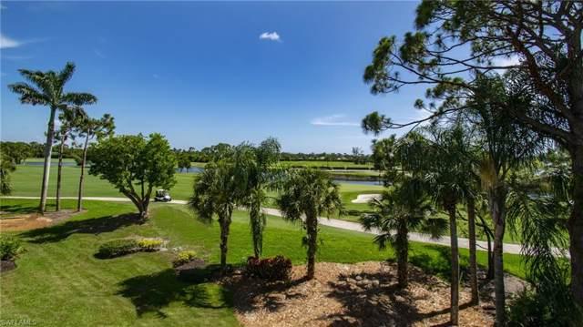 1435 Wildwood Ln, Naples, FL 34105 (#219059602) :: The Dellatorè Real Estate Group
