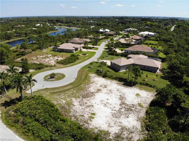 6150 Calusa Ridge Trl, Bokeelia, FL 33922 (#219059812) :: We Talk SWFL