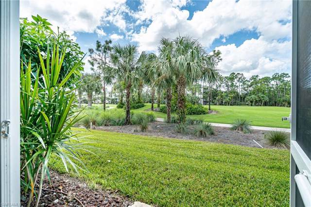 3988 Bishopwood Ct E 6-104, Naples, FL 34114 (MLS #219059902) :: Clausen Properties, Inc.