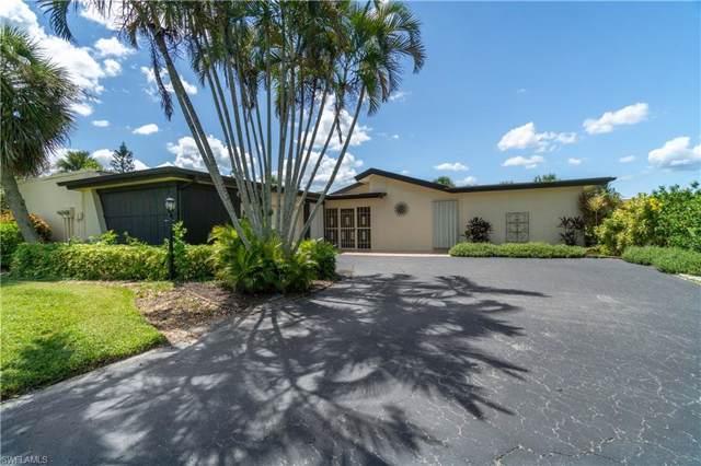 4230 Lakewood Blvd, Naples, FL 34112 (#219059905) :: The Dellatorè Real Estate Group