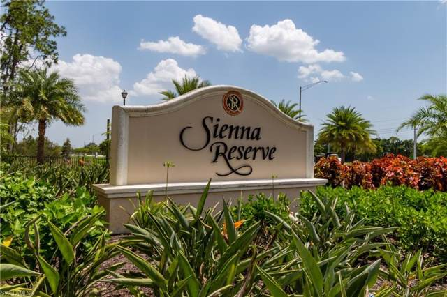 14693 Reserve Ln, Naples, FL 34109 (MLS #219059964) :: The Naples Beach And Homes Team/MVP Realty