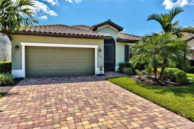 13555 San Georgio Dr, Estero, FL 33928 (#219059972) :: We Talk SWFL