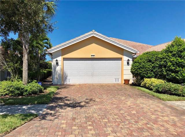 8193 Xenia Ln, Naples, FL 34114 (MLS #219060004) :: The Naples Beach And Homes Team/MVP Realty