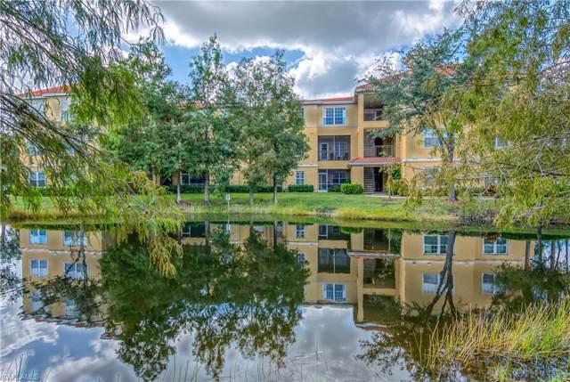 23600 Walden Center Dr #303, Estero, FL 34134 (#219060055) :: The Dellatorè Real Estate Group