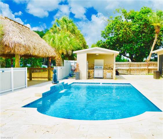 2229 41st Ter SW, Naples, FL 34116 (MLS #219060109) :: The Naples Beach And Homes Team/MVP Realty