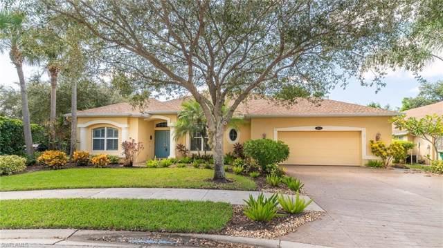 223 Burnt Pine Dr, Naples, FL 34119 (#219060116) :: Caine Premier Properties