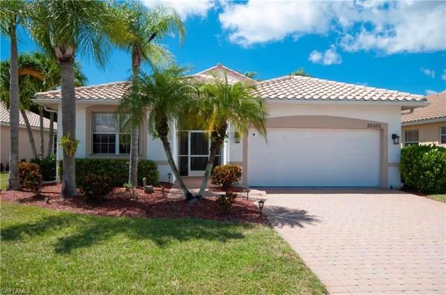 20056 Ballylee Ct, Estero, FL 33928 (#219060130) :: The Dellatorè Real Estate Group