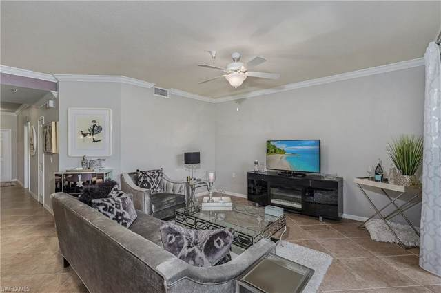 17980 Bonita National Blvd #1913, Bonita Springs, FL 34135 (MLS #219060149) :: #1 Real Estate Services