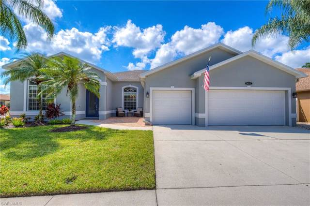 8622 Pebblebrooke Dr, Naples, FL 34119 (MLS #219060171) :: The Naples Beach And Homes Team/MVP Realty