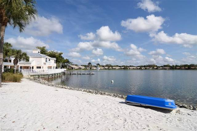 2611 Citrus Lake Dr C-206, Naples, FL 34109 (MLS #219060177) :: The Naples Beach And Homes Team/MVP Realty