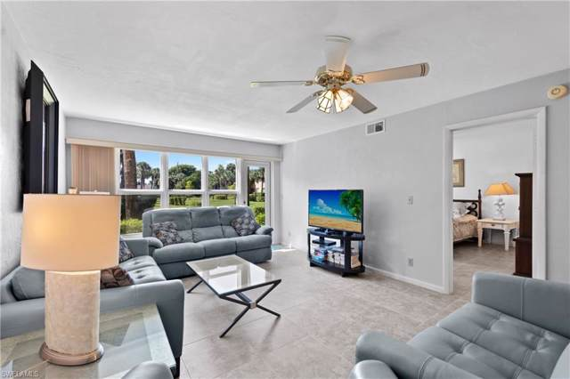 4120 Looking Glass Ln #3707, Naples, FL 34112 (MLS #219060265) :: Sand Dollar Group