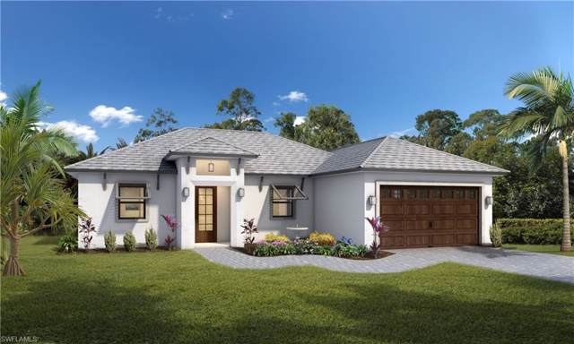 6013 Stratton Rd, Fort Myers, FL 33905 (#219060269) :: Equity Realty