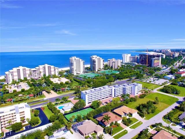 741 S Collier Blvd #206, Marco Island, FL 34145 (#219060355) :: Caine Premier Properties