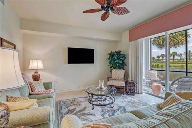 10290 Heritage Bay Blvd #3214, Naples, FL 34120 (MLS #219060358) :: Sand Dollar Group