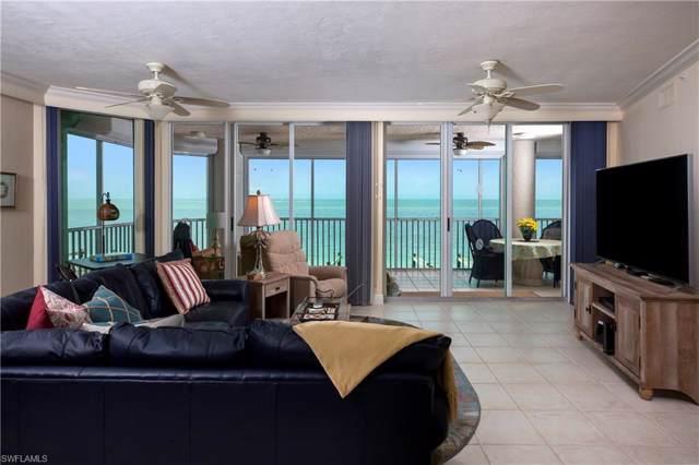 1070 S Collier Blvd #205, Marco Island, FL 34145 (#219060365) :: Caine Premier Properties