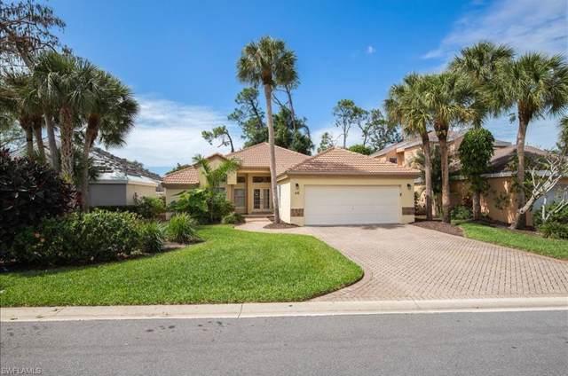 56 Grey Wing Pt, Naples, FL 34113 (#219060375) :: The Dellatorè Real Estate Group