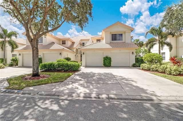 7810 Gardner Dr #202, Naples, FL 34109 (MLS #219060467) :: Florida Homestar Team