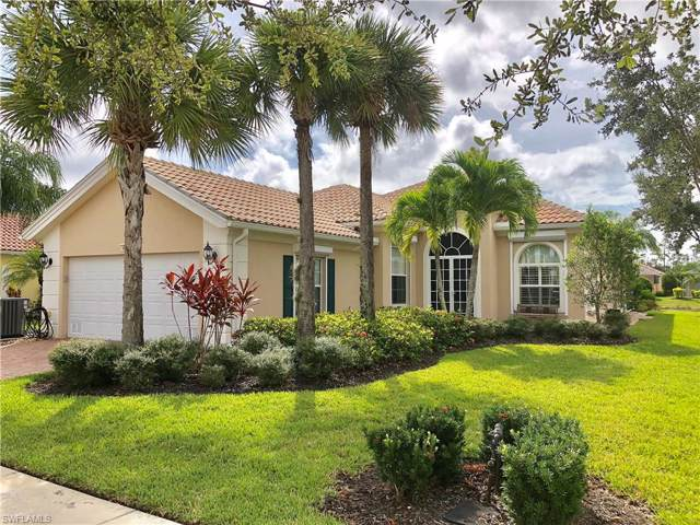 8556 Alessandria Ct, Naples, FL 34114 (MLS #219060469) :: The Naples Beach And Homes Team/MVP Realty