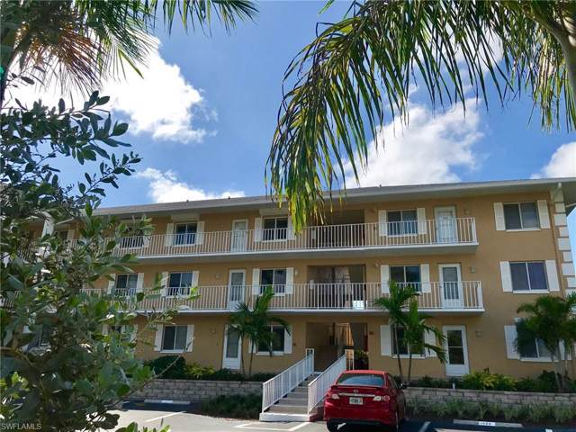 3031 Sandpiper Bay Cir #F-206, Naples, FL 34112 (#219060495) :: Caine Premier Properties