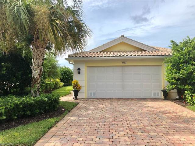 7708 Rozzini Ln, Naples, FL 34114 (MLS #219060550) :: The Naples Beach And Homes Team/MVP Realty
