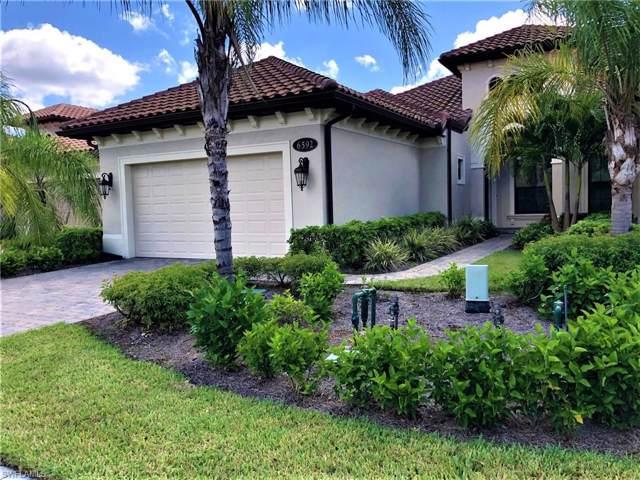 6592 Roma Way, Naples, FL 34113 (MLS #219060566) :: Sand Dollar Group