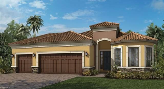 3305 Belon Ln, Naples, FL 34114 (MLS #219060584) :: Sand Dollar Group